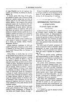 giornale/TO00189117/1896/unico/00000195