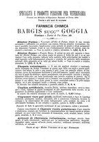 giornale/TO00189117/1896/unico/00000198