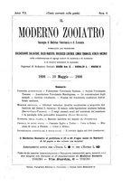 giornale/TO00189117/1896/unico/00000199