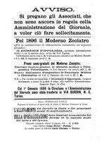 giornale/TO00189117/1896/unico/00000200