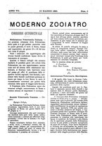 giornale/TO00189117/1896/unico/00000201