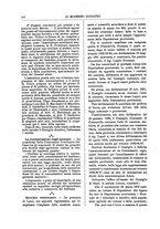 giornale/TO00189117/1896/unico/00000202