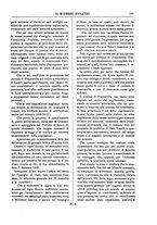 giornale/TO00189117/1896/unico/00000203