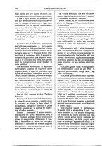 giornale/TO00189117/1896/unico/00000204