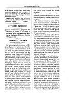 giornale/TO00189117/1896/unico/00000205