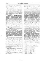giornale/TO00189117/1896/unico/00000206