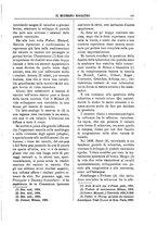 giornale/TO00189117/1896/unico/00000207