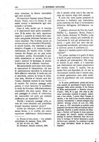 giornale/TO00189117/1896/unico/00000208