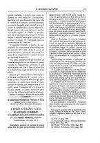 giornale/TO00189117/1896/unico/00000209