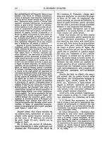 giornale/TO00189117/1896/unico/00000210