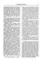 giornale/TO00189117/1896/unico/00000211