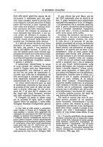 giornale/TO00189117/1896/unico/00000212
