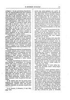 giornale/TO00189117/1896/unico/00000213