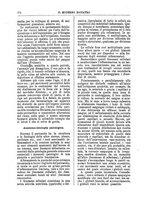 giornale/TO00189117/1896/unico/00000214