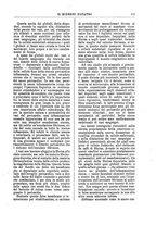 giornale/TO00189117/1896/unico/00000215