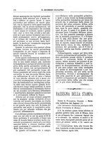 giornale/TO00189117/1896/unico/00000216
