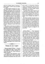 giornale/TO00189117/1896/unico/00000217