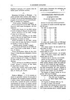 giornale/TO00189117/1896/unico/00000218