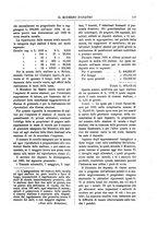 giornale/TO00189117/1896/unico/00000219
