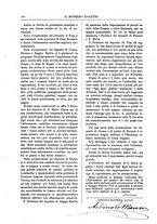 giornale/TO00189117/1896/unico/00000220