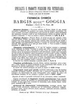 giornale/TO00189117/1896/unico/00000222