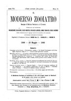 giornale/TO00189117/1896/unico/00000223
