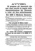giornale/TO00189117/1896/unico/00000224