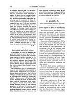 giornale/TO00189117/1896/unico/00000226