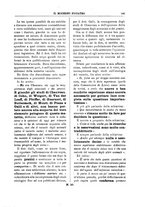 giornale/TO00189117/1896/unico/00000227