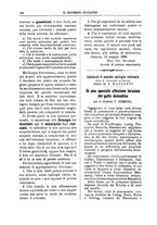 giornale/TO00189117/1896/unico/00000228