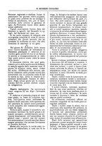 giornale/TO00189117/1896/unico/00000229