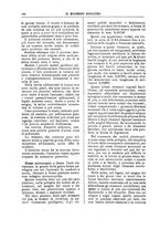 giornale/TO00189117/1896/unico/00000230