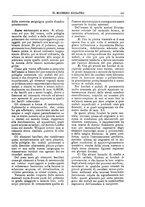 giornale/TO00189117/1896/unico/00000231