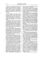 giornale/TO00189117/1896/unico/00000232