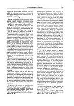 giornale/TO00189117/1896/unico/00000233