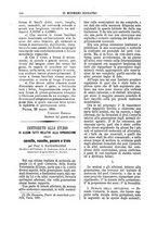 giornale/TO00189117/1896/unico/00000234
