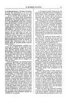 giornale/TO00189117/1896/unico/00000235