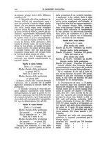 giornale/TO00189117/1896/unico/00000236