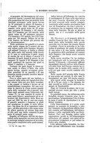 giornale/TO00189117/1896/unico/00000237