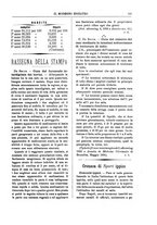 giornale/TO00189117/1896/unico/00000239