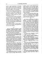 giornale/TO00189117/1896/unico/00000240