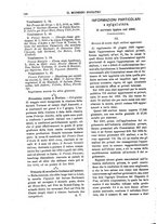giornale/TO00189117/1896/unico/00000242