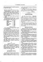 giornale/TO00189117/1896/unico/00000243