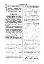 giornale/TO00189117/1896/unico/00000244