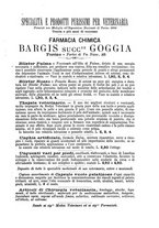 giornale/TO00189117/1896/unico/00000245