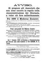 giornale/TO00189117/1896/unico/00000248