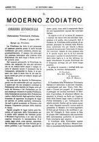 giornale/TO00189117/1896/unico/00000249