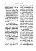 giornale/TO00189117/1896/unico/00000250