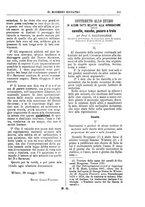 giornale/TO00189117/1896/unico/00000251