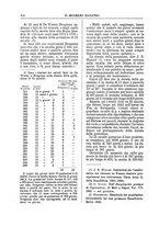 giornale/TO00189117/1896/unico/00000252
